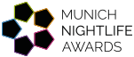 Munich Nightlife Awards 2019