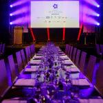 munich-nightlife-awards-2018-bilder-gala-verleihung-101