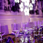 munich-nightlife-awards-2018-bilder-gala-verleihung-102