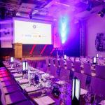 munich-nightlife-awards-2018-bilder-gala-verleihung-103